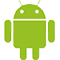 Android图标